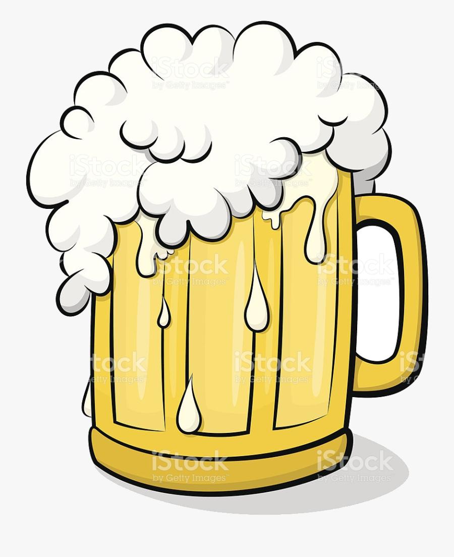 Beer Mug Clip Art Transparent Png Beer Mug Clipart Free Transparent Clipart Clipartkey