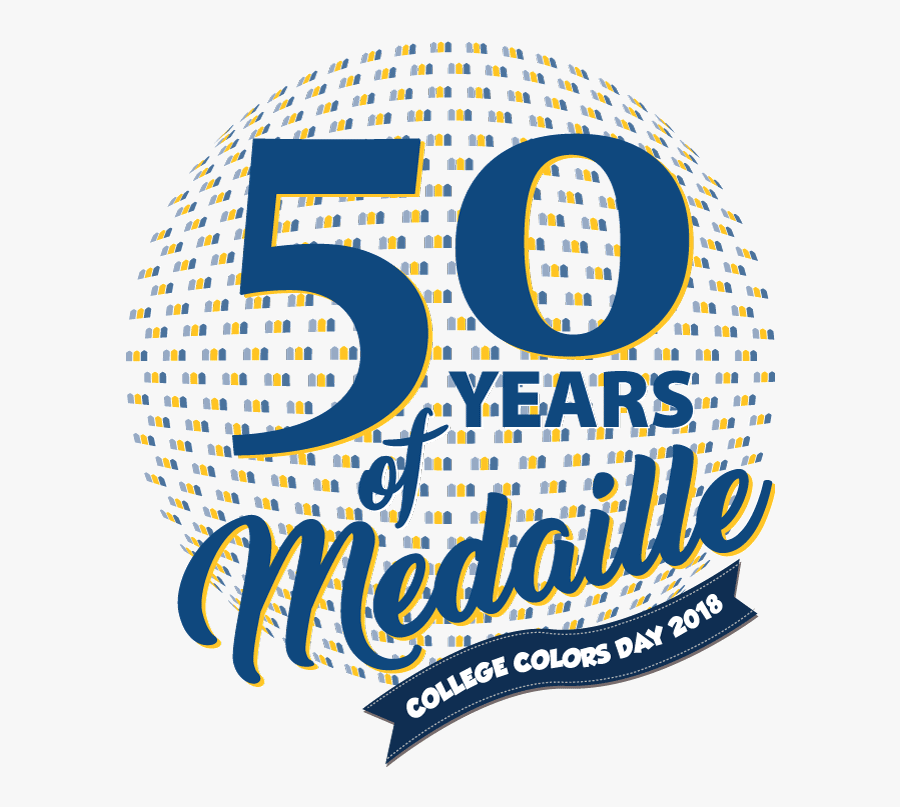 Medaille College Buffalo Campus, Transparent Clipart