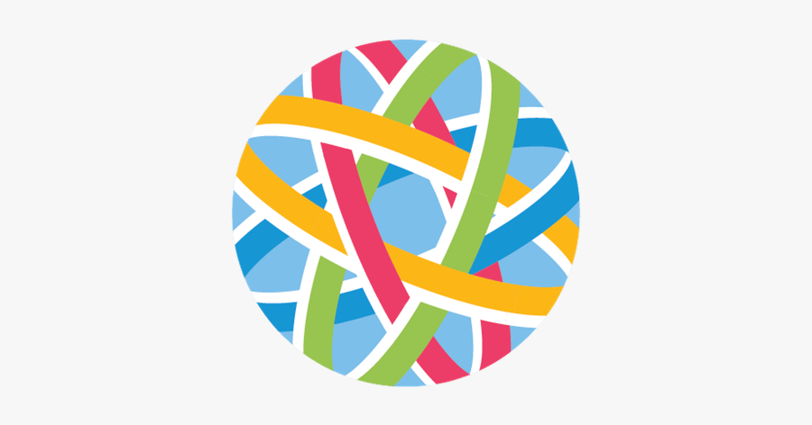 Global Climate Action Summit Logo, Transparent Clipart