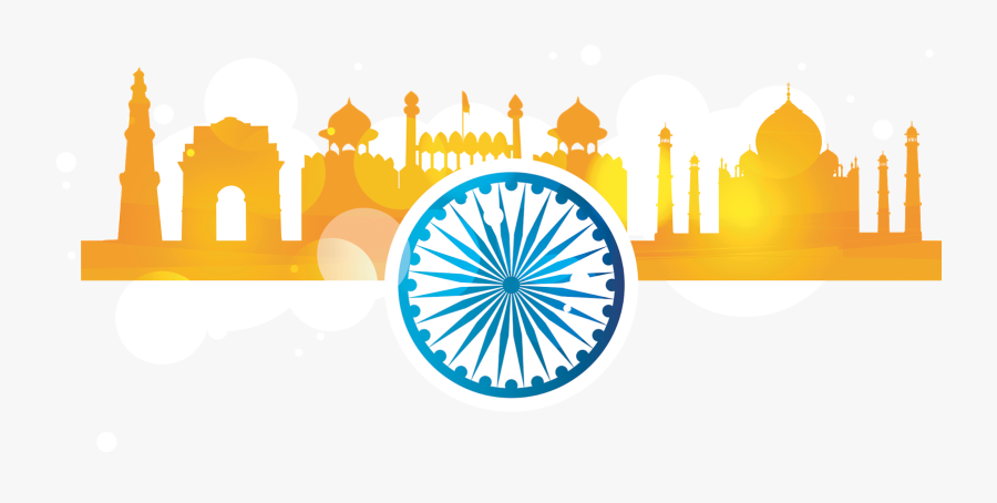 India Flag Png India Flag Vector Png Free Transparent Clipart Clipartkey