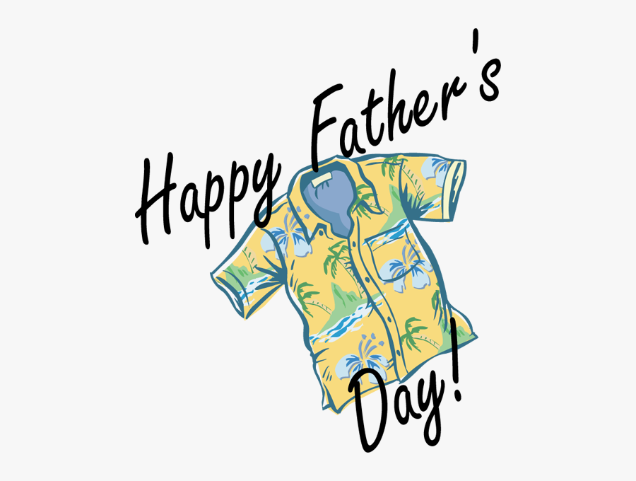 "Father""s Day Clip Art And Nice Pictures - Fathers Day Clip Art Free, Transparent Clipart"