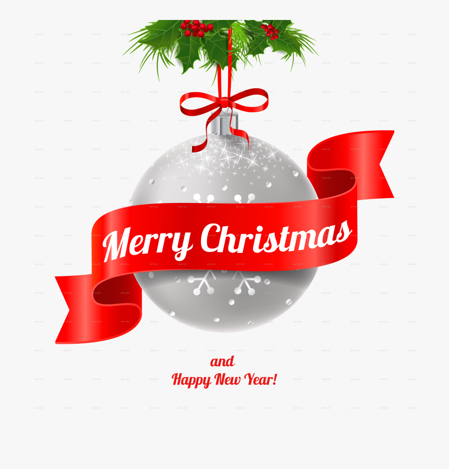 clip art merry christmas and happy new year images merry christmas happy new year png free transparent clipart clipartkey clip art merry christmas and happy new