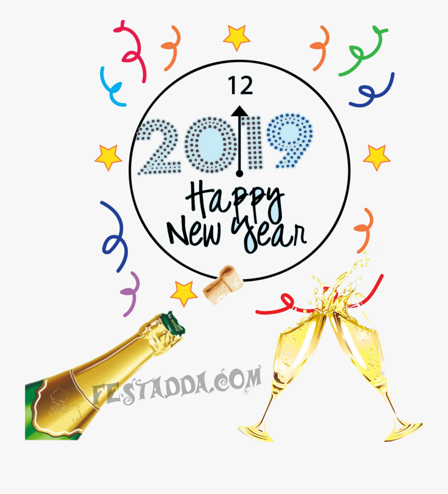 92,539 Happy New Year Illustrations, Royalty-Free Vector Graphics & Clip Art  - iStock