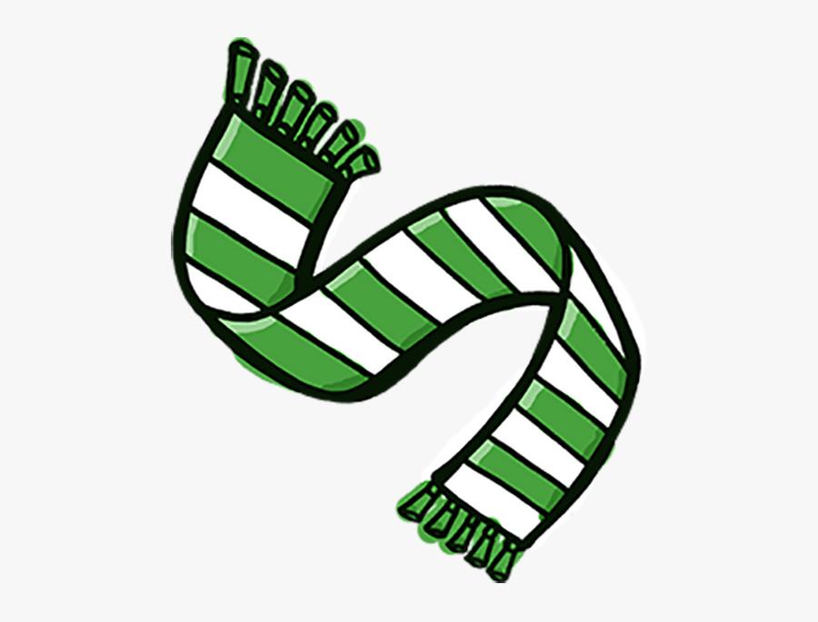 Transparent Celtics Clipart - Celtic Emoji, Transparent Clipart