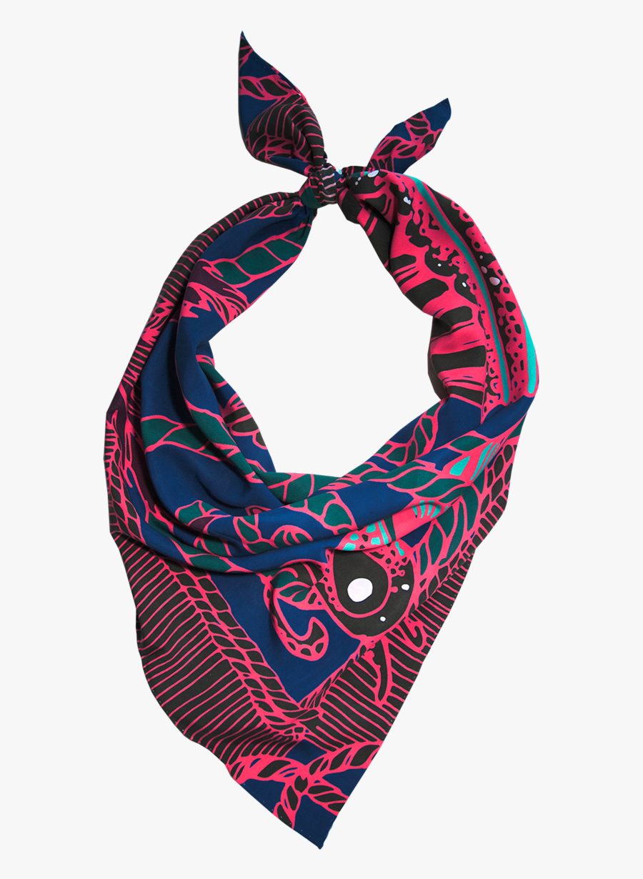 Png Scarf Clipart , Png Download - Png Scarf, Transparent Clipart