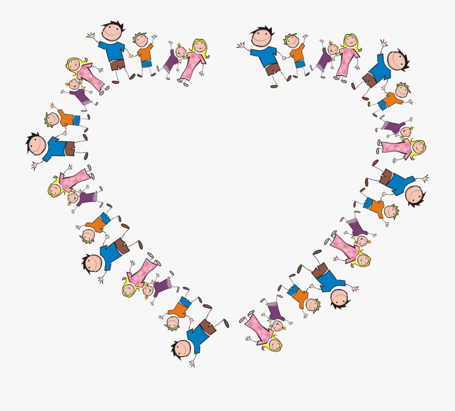 Transparent Family Reunion Clip Art - Mother's Day 2019 India, Transparent Clipart