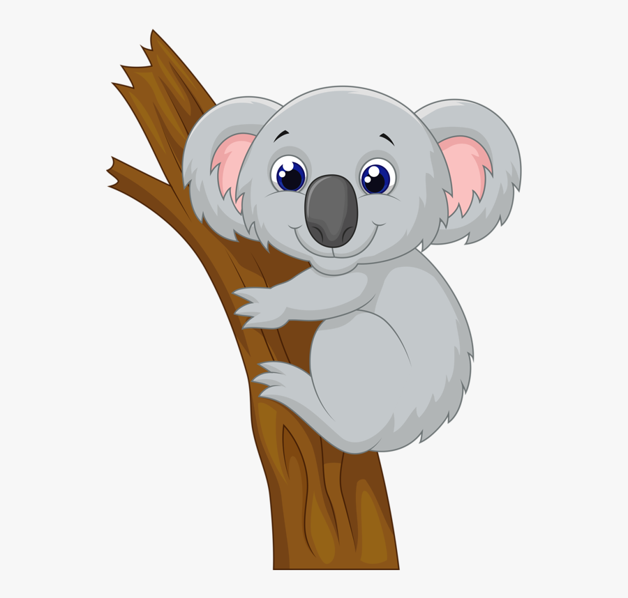 Png Pinterest Clip - Native Australian Animals Cartoon ...