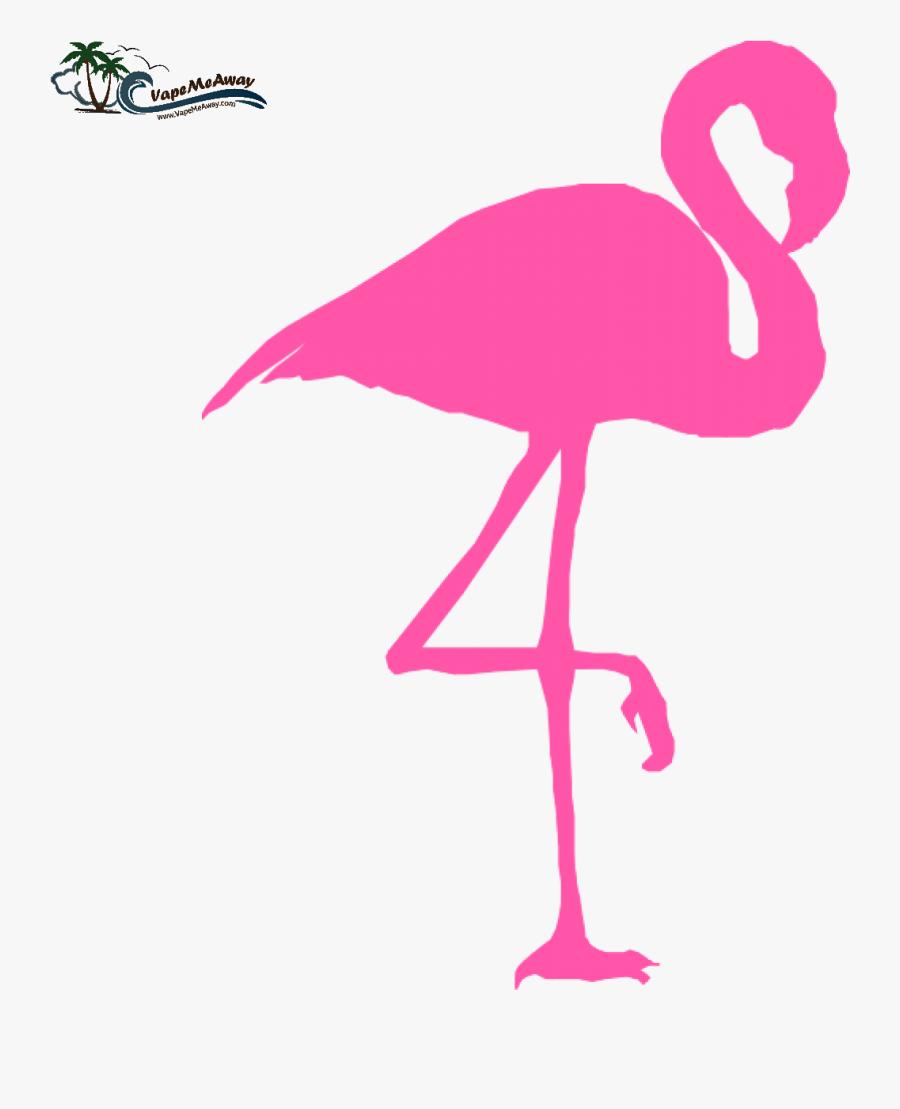 Flamingo Clipart Transparent Background, Transparent Clipart