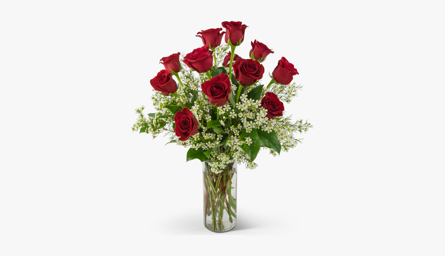 Gallery Of Flowers, Transparent Clipart