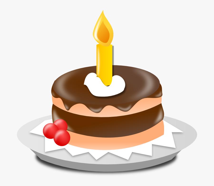 Pin Worldlabel Com Border Blue Black X Clip Art Vector - Small Birthday Cake Png, Transparent Clipart