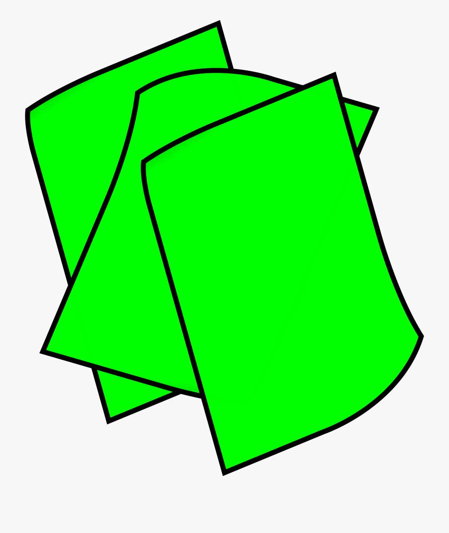 Kawaii Paper Clip V2 - Cutter – The Sweet Designs Shoppe
