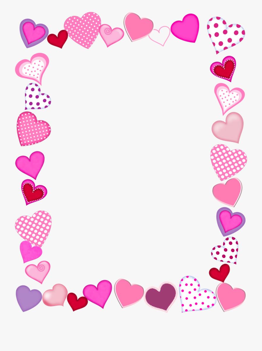 L Love U So Much, Transparent Clipart
