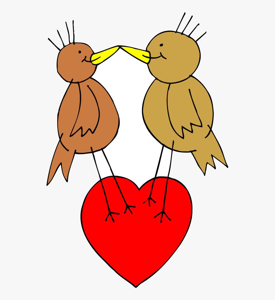 Valentine 19 Clipart, Vector Clip Art Online, Royalty - Valentine Design Vector Png, Transparent Clipart