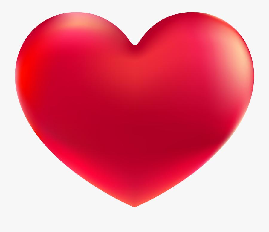 Day,clip Art,heart,organ,human Body,graphics,symbol - Png Clipart Heart Png, Transparent Clipart