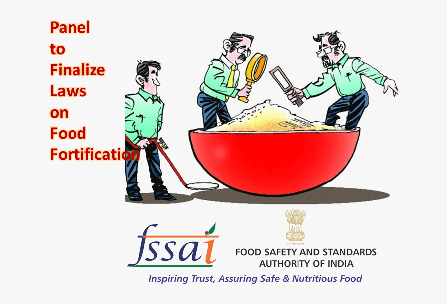 Cop Clipart Authority - Food Adulteration Clipart , Free ...