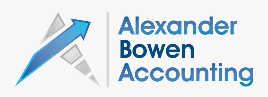 Clip Art Accounting Logo - Album, Transparent Clipart
