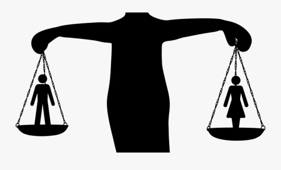 Transparent Bjp Symbol Png - Equal Relationship Are Violence Free, Transparent Clipart