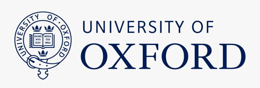 Simon Jackman - University Of Oxford, Transparent Clipart