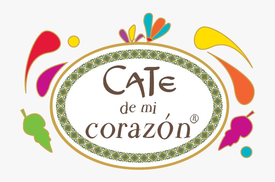 Marcas De Aceite De Aguacate En Mexico, Transparent Clipart