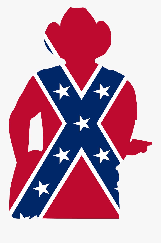Electric Blue,area,symbol - Alt Right Flag Uk, Transparent Clipart