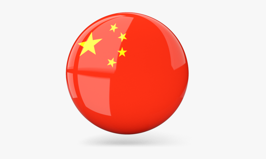 Transparent China Flag Icon Free Transparent Clipart Clipartkey