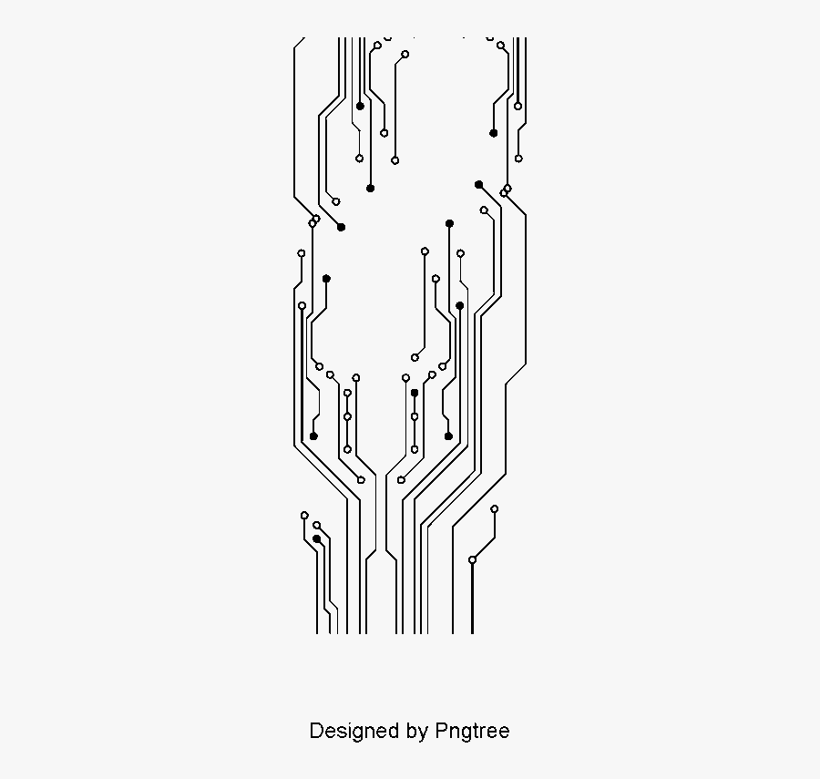 Cooperation Free Vector Download 130 Free Vector For Wiring Diagram
