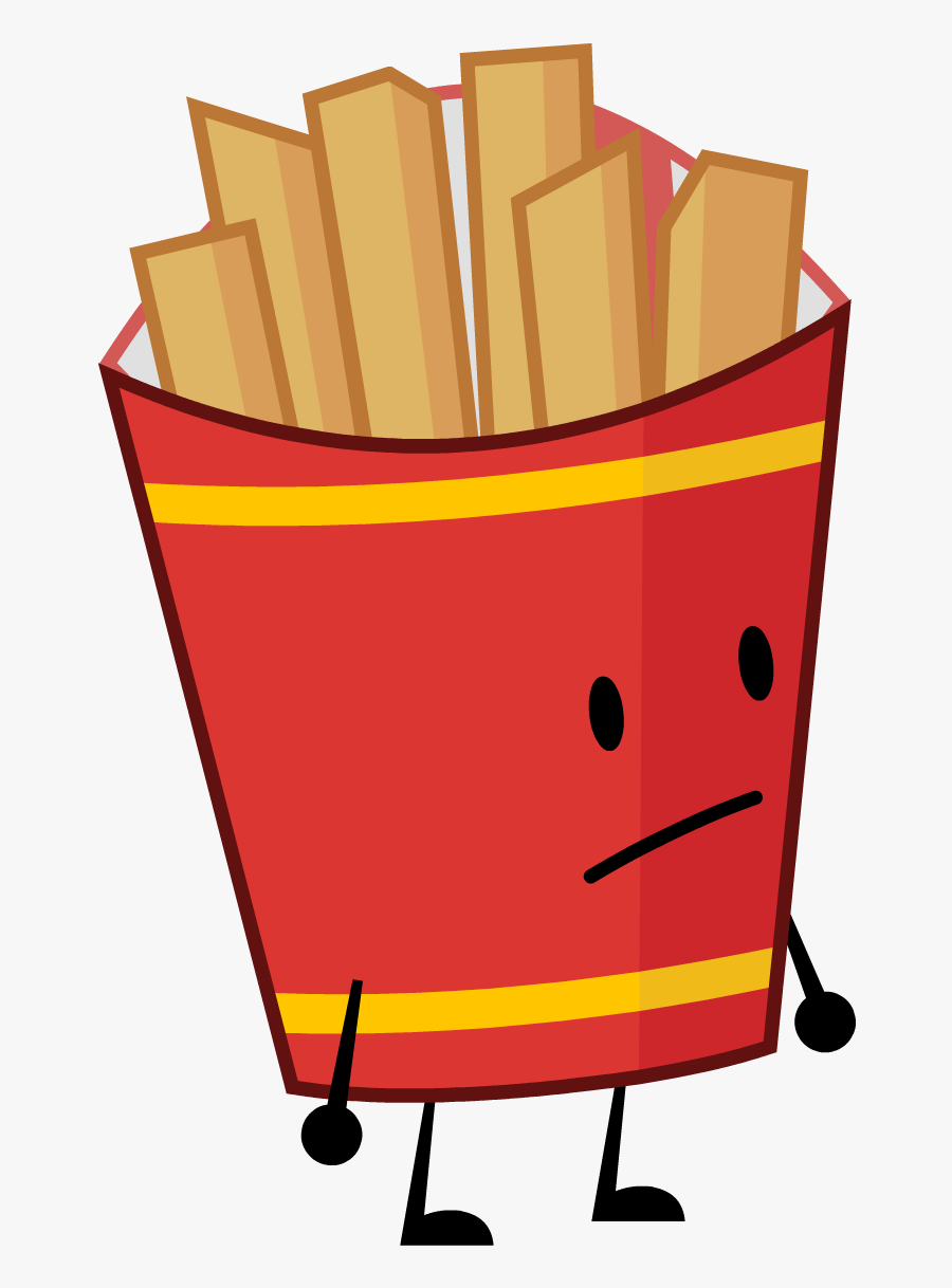 Mcdonald S French Fries PNG and Mcdonald S French Fries Transparent Clipart  Free Download. - CleanPNG / KissPNG