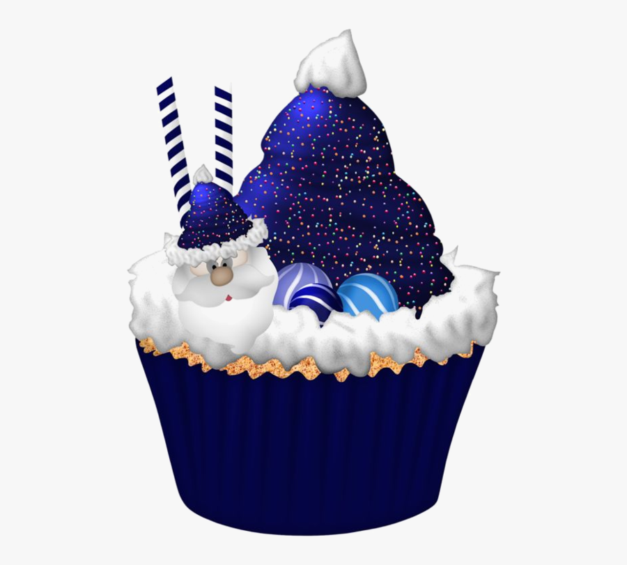 Birthday Cake Png Images Christmas, Transparent Clipart