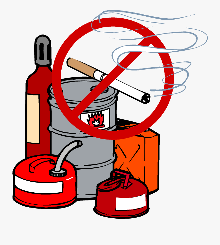 Please Fasten Your Seat Belt - Workplace Causes Of Fire, Transparent Clipart
