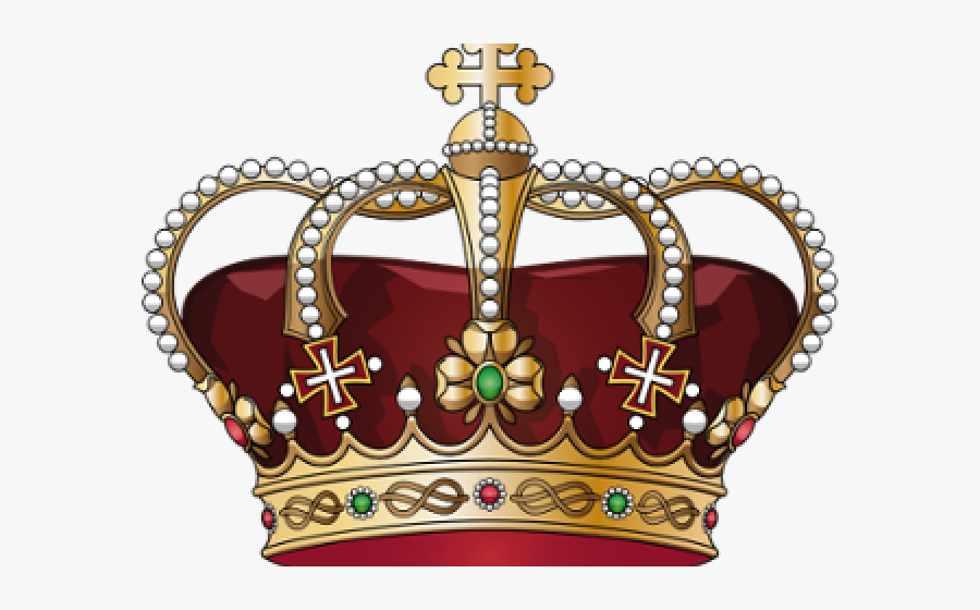 Anarchy Clipart Monarchy Government - Ancient Greece Monarchy Symbol, Transparent Clipart