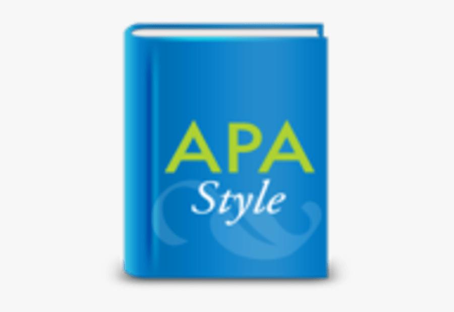 Thumb Image - Graphic Design, Transparent Clipart