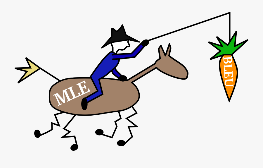 Rl In Nmt Clipart , Png Download - Cartoon, Transparent Clipart