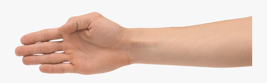 Hands Png Image Hand Holding Something Transparent - Transparent Hand Holding Png, Transparent Clipart