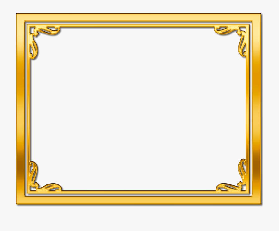 certificate border clipart transparent clipartkey