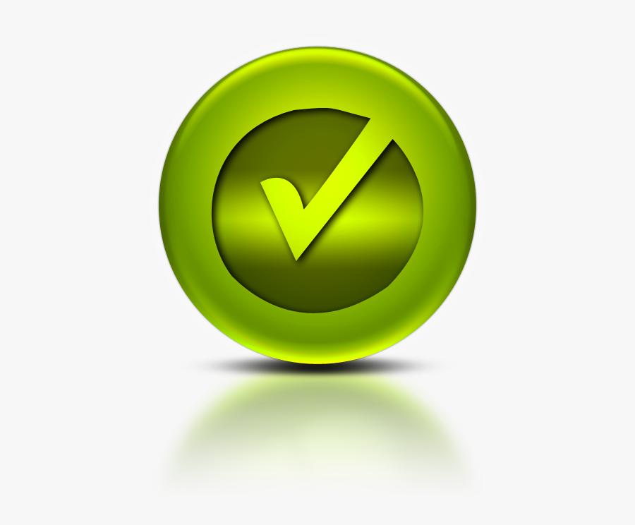 Green Letter P Logo, Transparent Clipart
