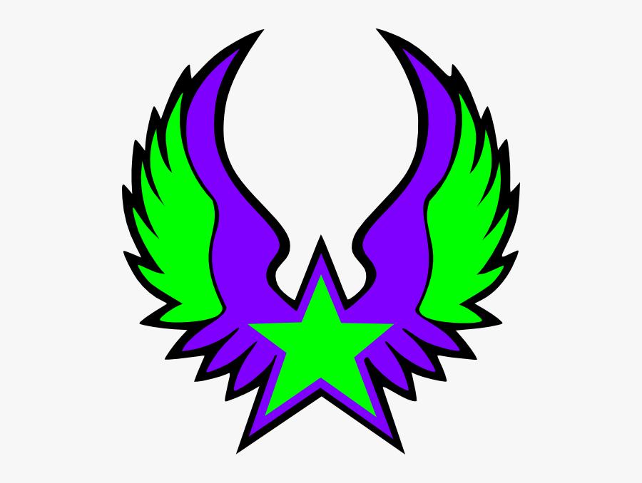 Transparent Ffa Clipart - Logo Dream League Soccer Stars, Transparent Clipart