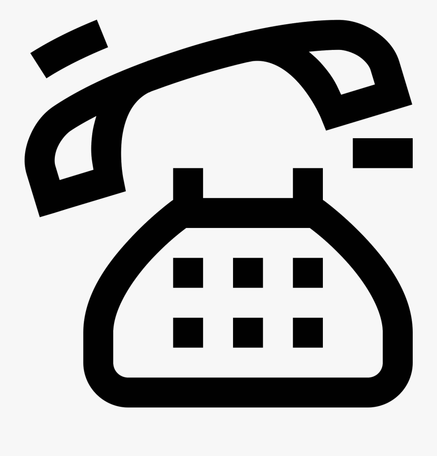 telephone vector download icon telepon png free transparent clipart clipartkey download icon telepon png free