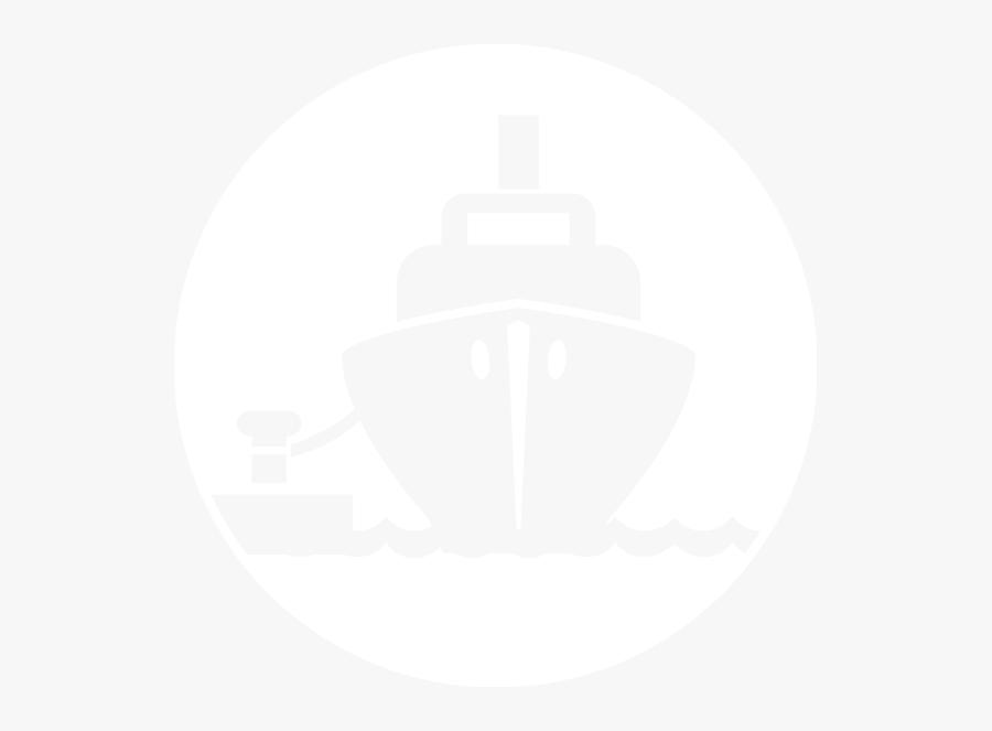 Deepwater Ports Clipart, Transparent Clipart