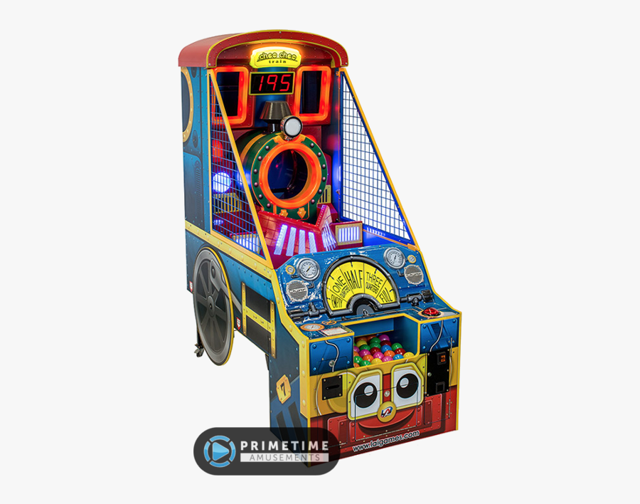 Pictures Of Choo Choo Trains - Machine, Transparent Clipart