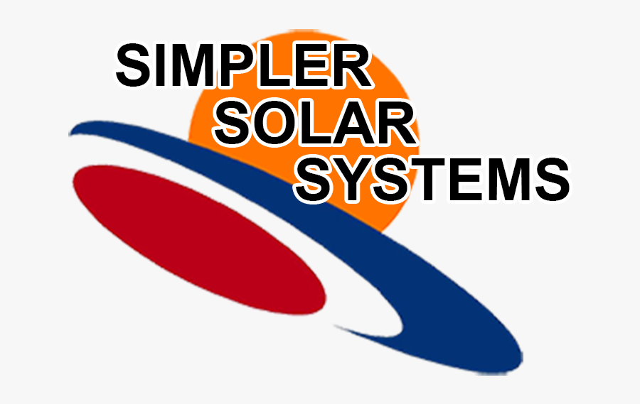 Frequently Asked Questions - Simpler Solar, Transparent Clipart