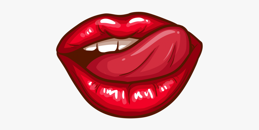 Naughty Lips Png Image Free Download Searchpng Cartoon Lips Png Free Transparent Clipart Clipartkey All png & cliparts images on nicepng are best quality. naughty lips png image free download