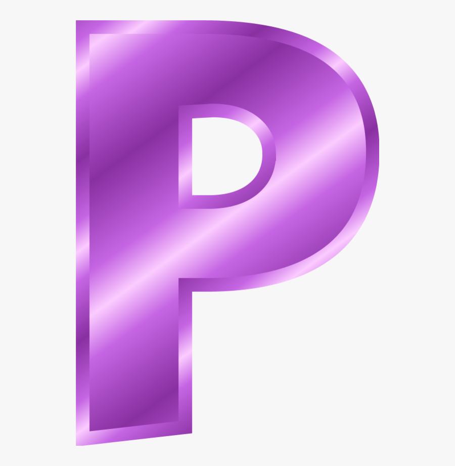 R Clipart Large Letter - Graphic Design, Transparent Clipart