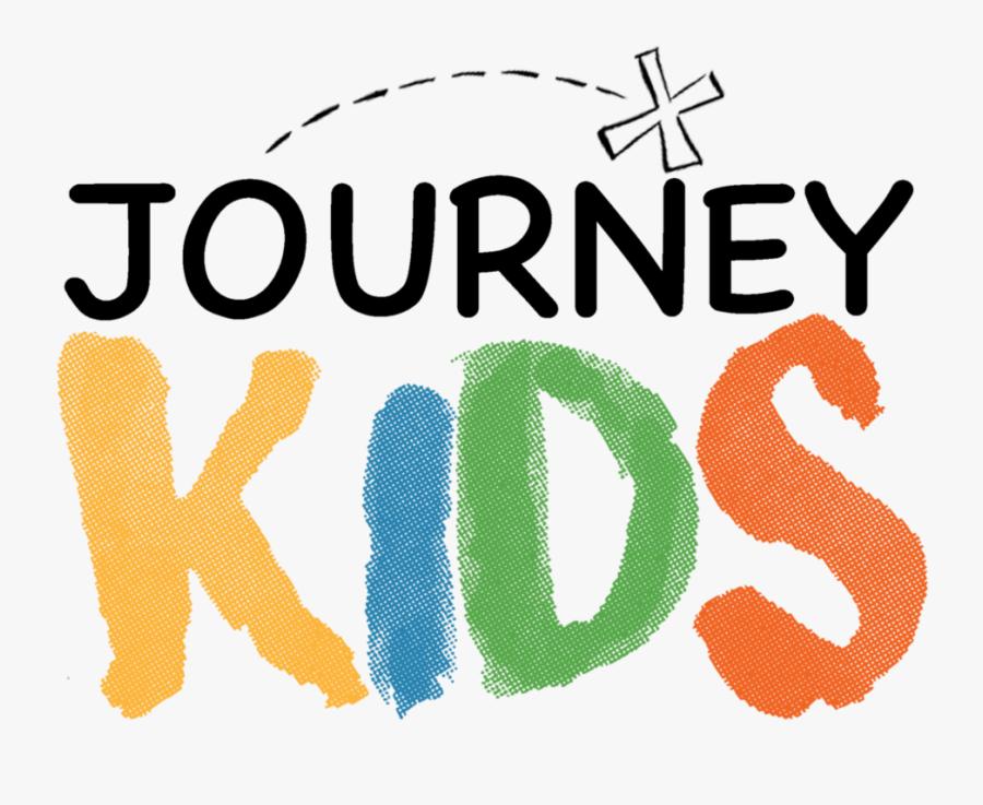 Journey Kids Golden Triangle Tx - Journey Kids, Transparent Clipart