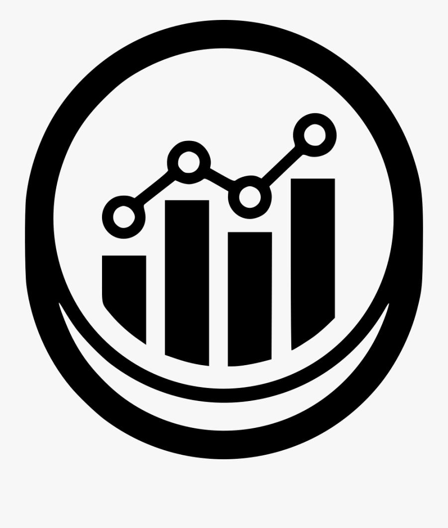 Development Graph Growth Optimization Statistics Comments - Civil Rights Act Of 1964 Symbol, Transparent Clipart