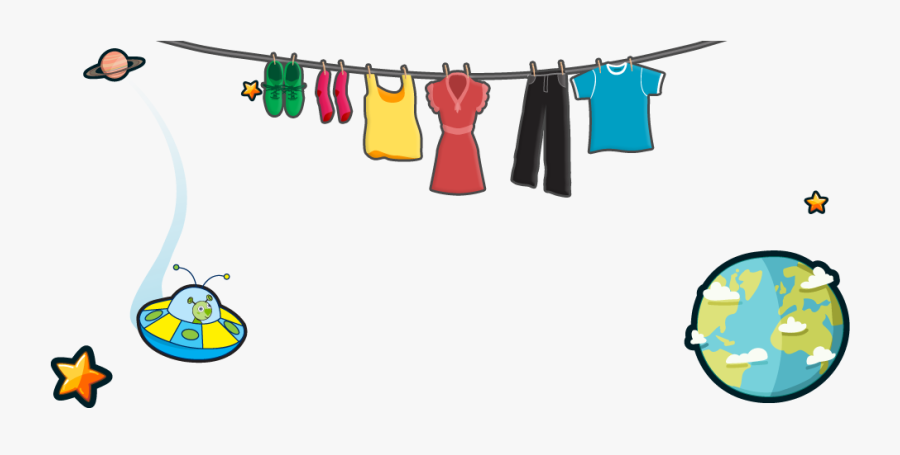 Clothing Clipart , Png Download - Clothes For Cash York, Transparent Clipart