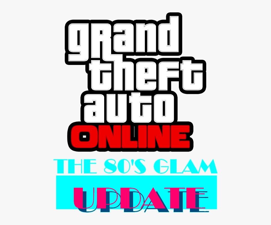 Rockstar Grand Theft Auto Gta V Xbox One , Png Download - Grand Theft Auto, Transparent Clipart