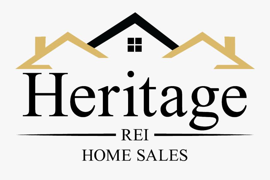 Heritage Rei Clipart , Png Download - Craigslist Inc., Transparent Clipart