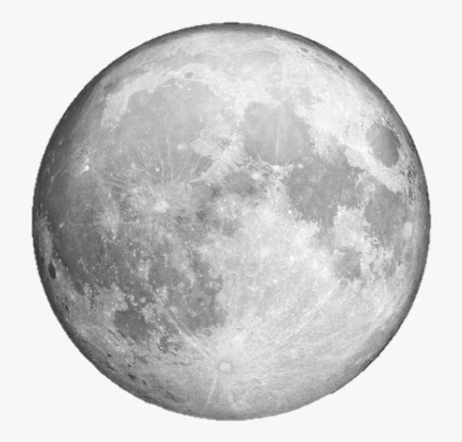 Full Moon Transparent Background Moon Cartoon Free Transparent Clipart Clipartkey For me, the moon does not appear to be transparent or translucent you can clearly see impact craters all over it. full moon transparent background moon