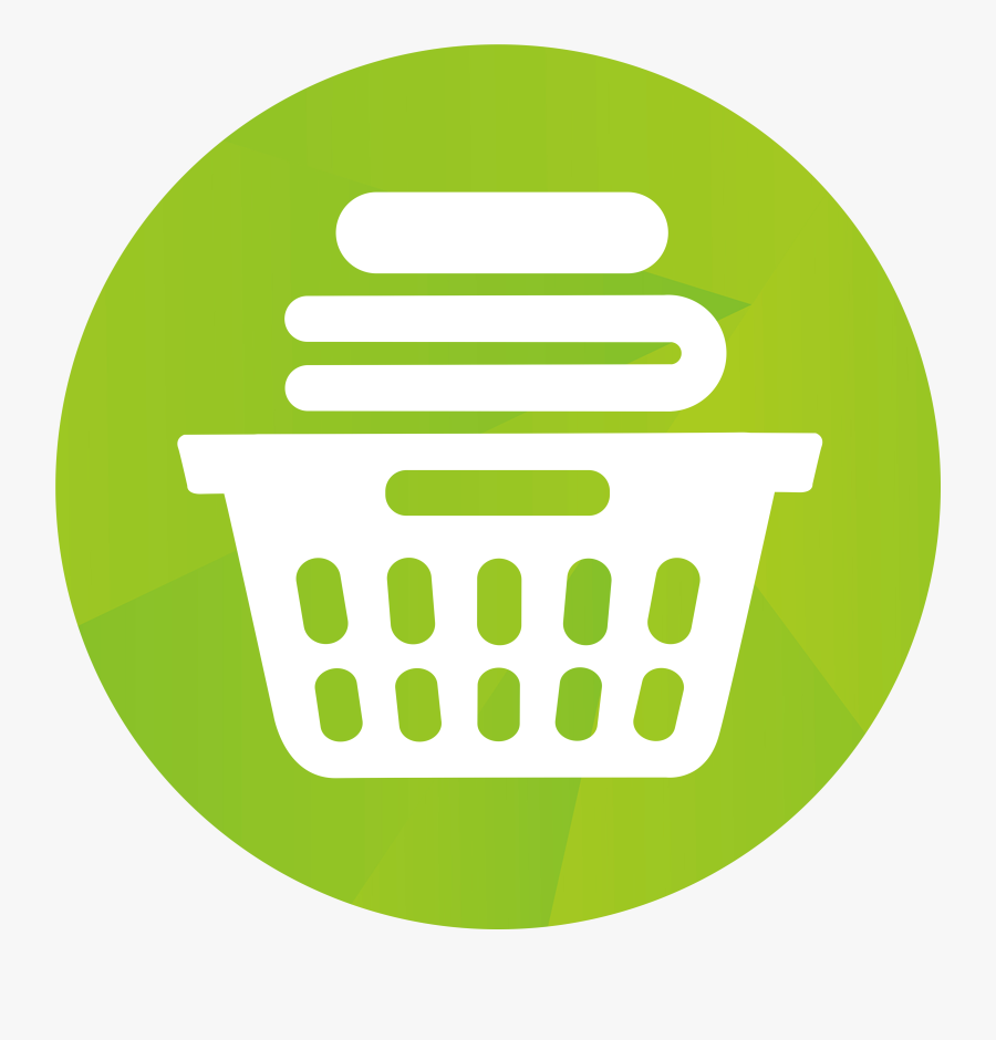 The Sims - Sims 4 Laundry Day Stuff Icon, Transparent Clipart