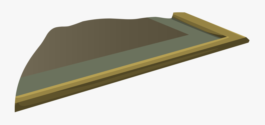 Material,line,wood, Transparent Clipart